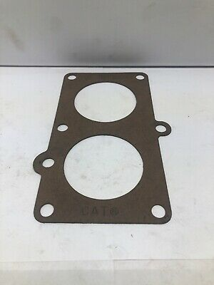NEW Caterpillar (CAT) 8M-3007 or 8M3007 GASKET