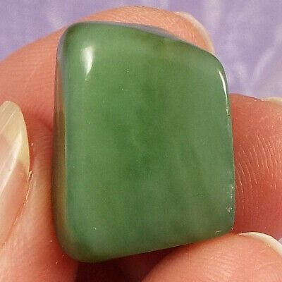 beaut real natural green jade flower magic120mm