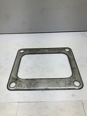NEW fits Caterpillar (CAT) 7M-0058 or 7M0058 GASKET