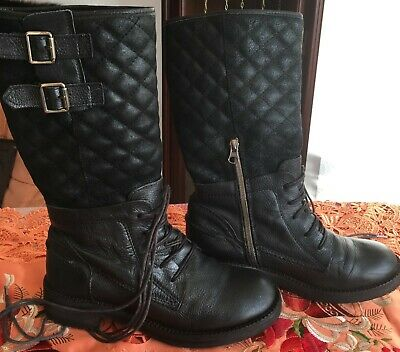 Depeche Stiefel 38 Stiefelettenleder In Nothing Gr But Shoes PiukZTwOXl