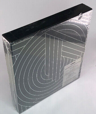Orchestral Manoeuvres In The Dark - Souvenir Box Set - See Description