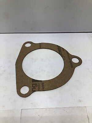 NEW Aftermarket fits Caterpillar (CAT) 4N-1059 or 4N1059 GASKET
