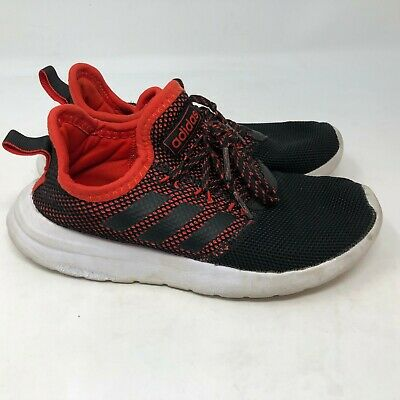 adidas Lite Racer RBN Shoes youth sz 3.5