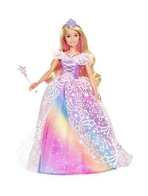Barbie Dolls of the World Princess of China Outfit NEW NO DOLL
