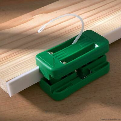 Double Edged Laminate Trimmer
