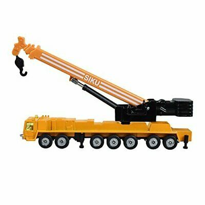 Siku 1623 Mega Lifter - NEW