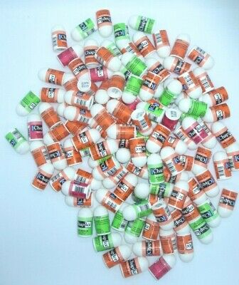Chap ice mini lip balm - lot 0f 120