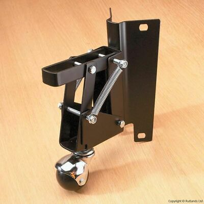Workshop Machine Castors - Set of 4