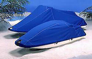 Covercraft XW804UL Custom Fit Personal Watercraft Cover