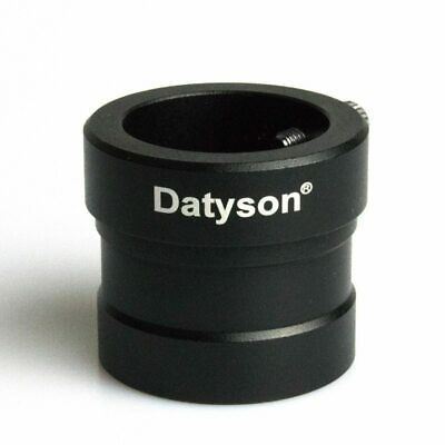 """Eyepiece Adapter 1.25"""" to 0.965"""" Telescope Eyepiece Adapter - Allow you use 0.96"""