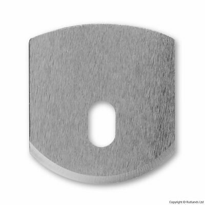 Replacement Blade for Kunz No50 Spokeshave