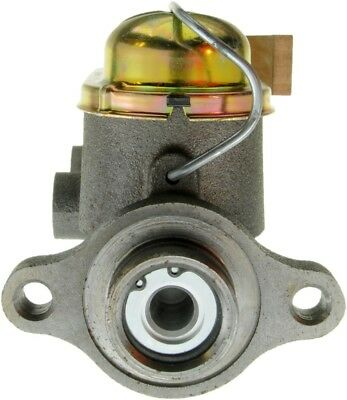 Brake Master Cylinder-First Stop Dorman M630154 fits 99-04 Jeep Grand Cherokee