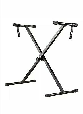 Keyboard stand Brand New in Box