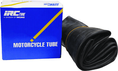 IRC Motorcycle Tire Tube 2.75-19 3.60-19 90/90-19 TR-4 / T20071