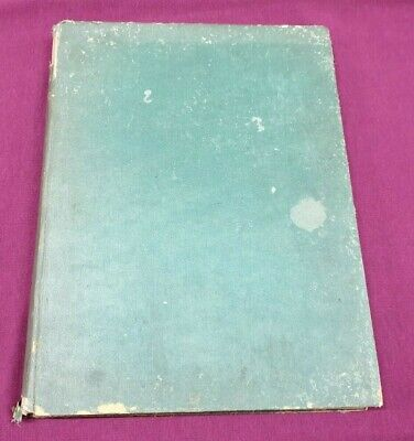 Pre Ww1 Book Nelson And His Times C1900 Hardcover