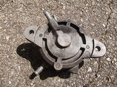 Lexmoto  50/125-Fuel pump-fits others see listing