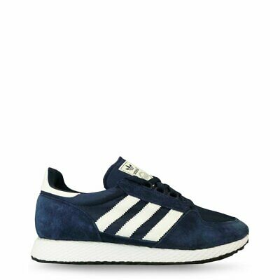 Adidas Men's Trainers Forest Grove Various Colours