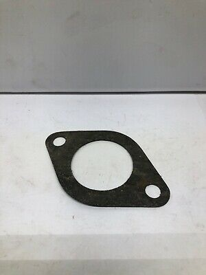 NEW Aftermarket fits Caterpillar (CAT) 5B-2727 or 5B2727 GASKET