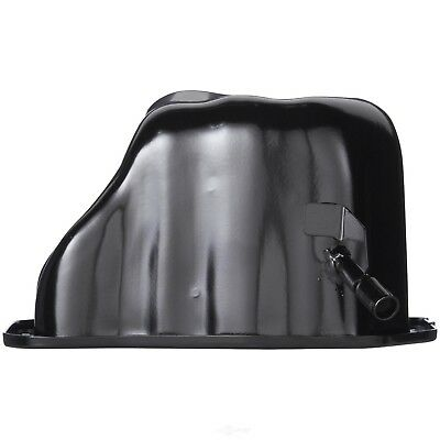 Engine Oil Pan Spectra SUP01A
