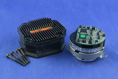Okuma Absolute Encoder  Er-Jg-7200D   1005-8014. Tested.