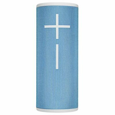 UE Ultimate Ears UE BOOM 3 Portable Bluetooth Speaker - CLOUD