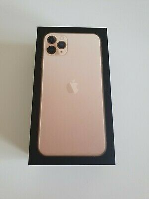 Perfect Condition iPhone XS Max 64GB Gold