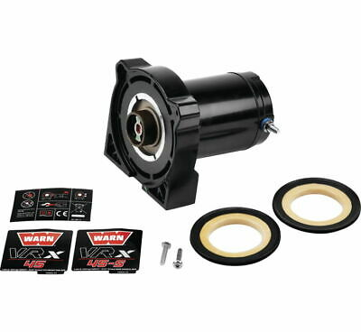 Warn 101134 Replacement Winches AXON 3500
