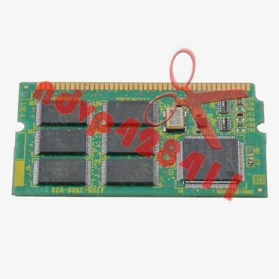 1PCS USED FANUC boards A20B-3900-0282