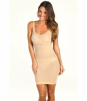 Wolford Brand Nude Shape & Control Light Size UK 8 BNWT
