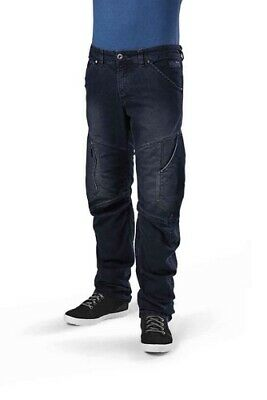 New BMW City Jeans Men's EU 52 Denim #76128560869