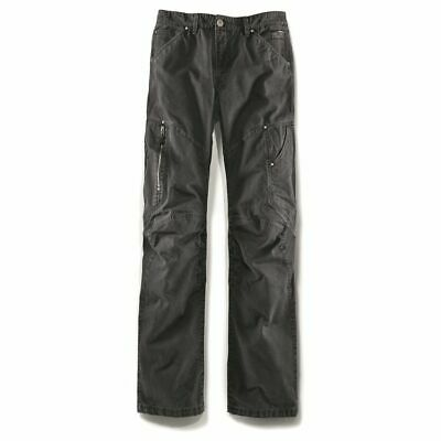 New BMW City Jeans Men's EU 46 Anthracite #76128560874