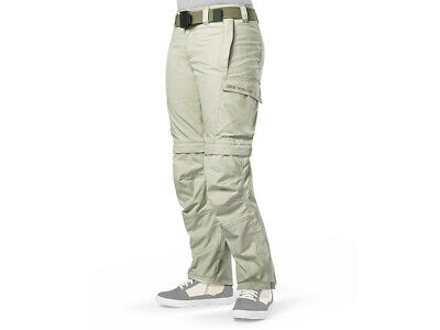 New BMW Summer Pants Unisex Medium Beige #76128560981