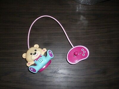 BABY BORN Doll INTERACTIVE Pacifier DUMMY with SOUNDS