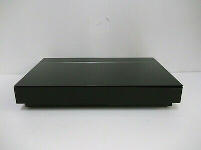 Pioneer HDD/DVD Recorder Model SDVR-LX70D