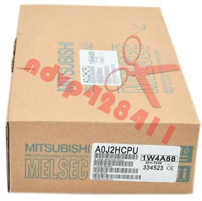 1PC New Mitsubishi PLC AOJ2HCPU