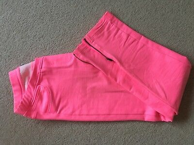 Miss Grant girls trousers 12 years