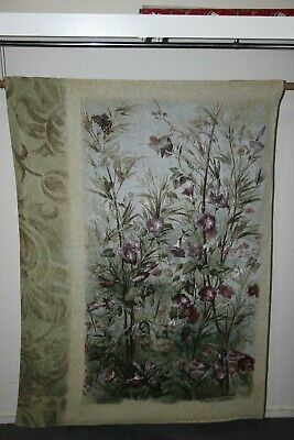 Fine Art Tapestries Wall Hanging