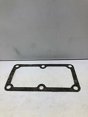 NEW Aftermarket fits Caterpillar (CAT) 5H-1311 or 5H1311 GASKET