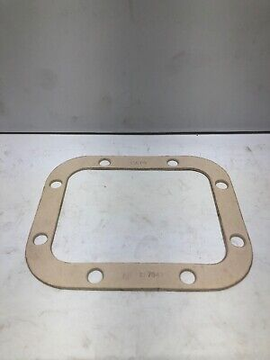 NEW Caterpillar (CAT) 2F-7941 or 2F7941 GASKET