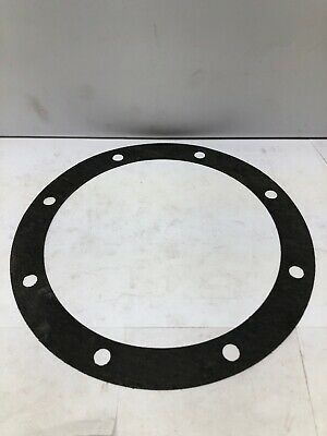 NEW Caterpillar (CAT) 5D-7666 or 5D7666 GASKET