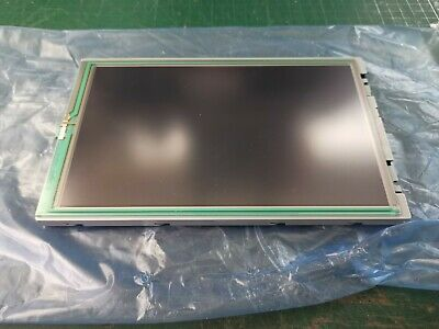 TCG085WVLDQ LCD 8.5''  With Touch Screen