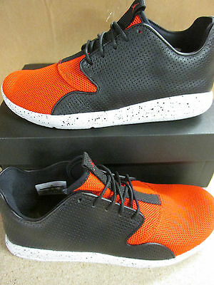 the sale of shoes reasonably priced save up to 80% NIKE AIR JORDAN eclipse trainers shoes 724010 018 uk 6.5 eu 40.5 ...