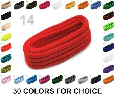 1bunch Polyester Cord Pes Ø4mm Cord Cord Cord Packed Per Cords And Strings Ha...
