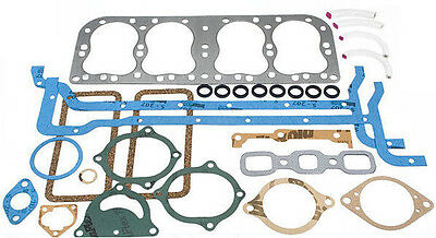 8N6008M - Engine Overhaul Gasket Set for 8N 9N 2N Ford Tractors