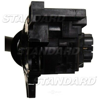 Combination Switch Standard CBS-1151 fits 00-05 Cadillac DeVille