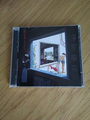 Pink Floyd - Echoes The Best Of 2CD