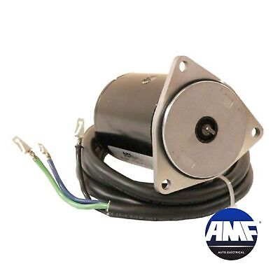 200HP Trim Motor for 2000 Johnson Evinrude 12V E200WPXSSC J200WPXSSC Engines