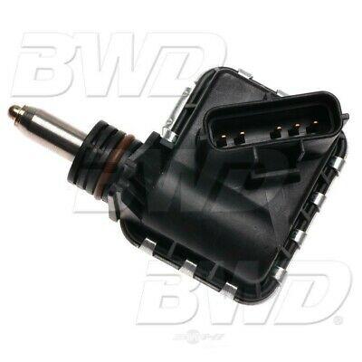Neutral Safety Switch BWD S26385