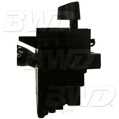 Combination Switch BWD S14401 fits 01-05 Chrysler PT Cruiser