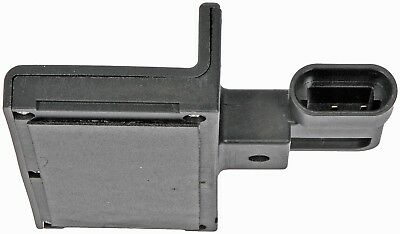 Tailgate Release Switch Dorman 901-152